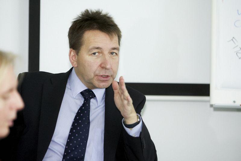 Martin Kalenda